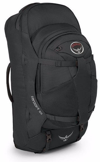 best sneakers a3691 793bf Bags - Osprey Farpoint 55 Travel Bag