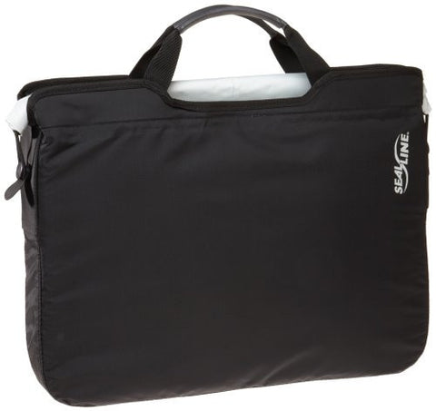 SealLine® Computer Sleeve - Hilton's Tent City