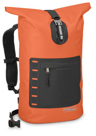Bags - SealLine® Urban Waterproof Backpack™ Large
