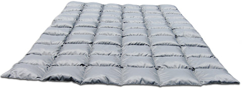 Western Mountaineering Cloud 9 Comforter - Hilton's Tent City