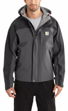 Carhartt Shoreline Vapor Jacket Charcoal/Shadow