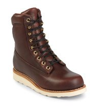 Chippewa Redwood Men's Boot #72055 (Discontinued)