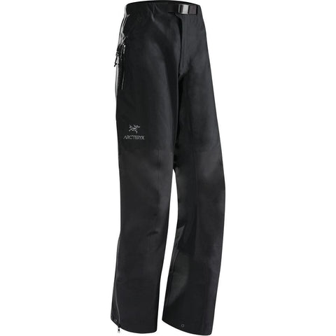 Arcteryx Beta AR Women's Pant - Hilton's Tent City