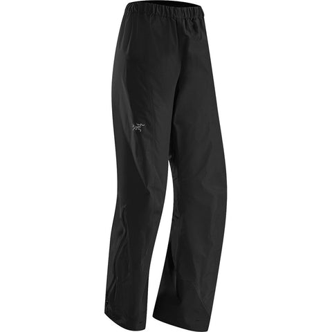 Clothing - Arcteryx Beta SL Pant Men's