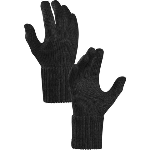 Clothing - Gloves - Arcteryx Diplomat Glove