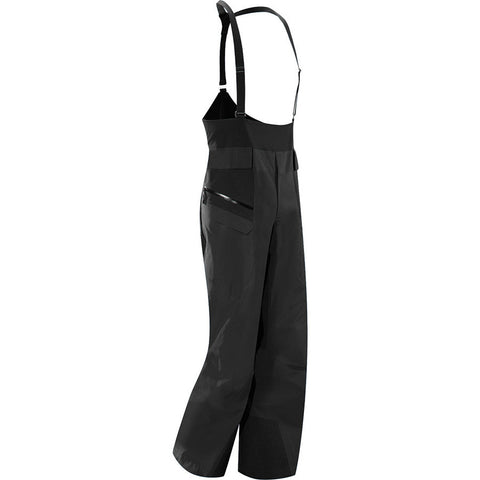 Arcteryx Lithic Comp Pant Men's - Hilton's Tent City