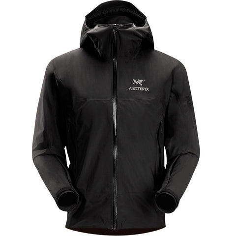 Clothing - Arcteryx Men's Beta SL Jacket