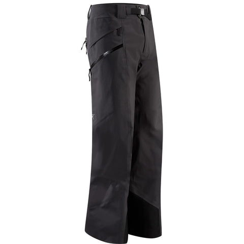 Clothing - Arcteryx Sabre Pant Men's