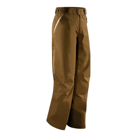 Arcteryx Stingray Pant Men's - Hilton's Tent City