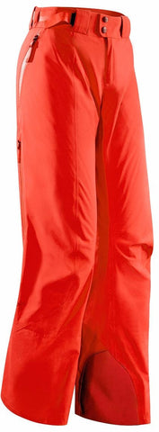 Arcteryx Stingray Women's Pant - Hilton's Tent City