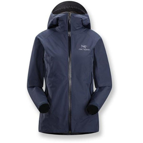 Clothing - Arcteryx Women's Beta SL Jacket
