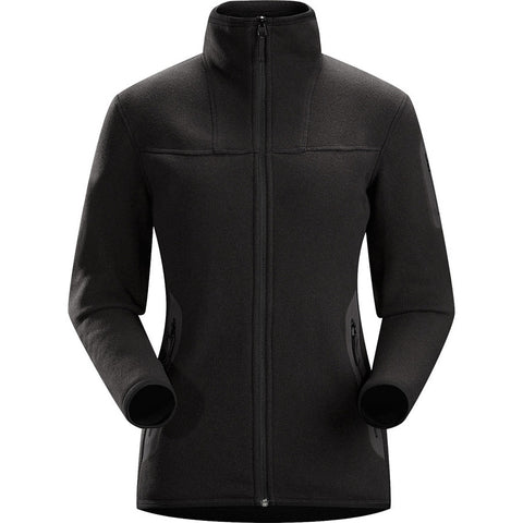 Arcteryx Covert Cardigan Women's - Hilton's Tent City