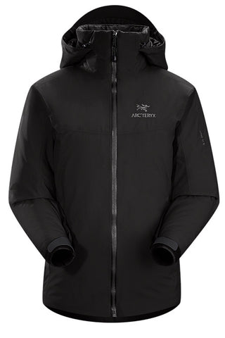 Clothing - Arcteryx Women's Fission SV Jacket