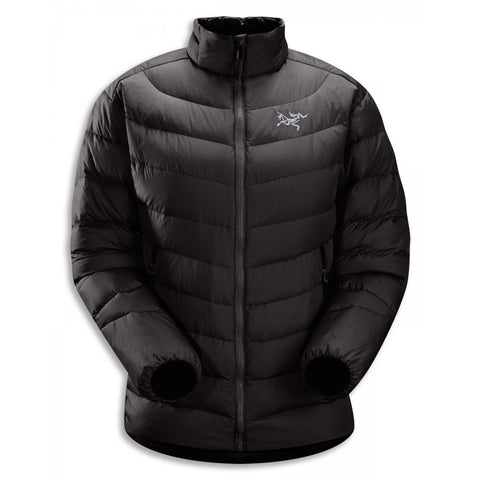 Arcteryx Thorium AR Women's Jacket - Hilton's Tent City