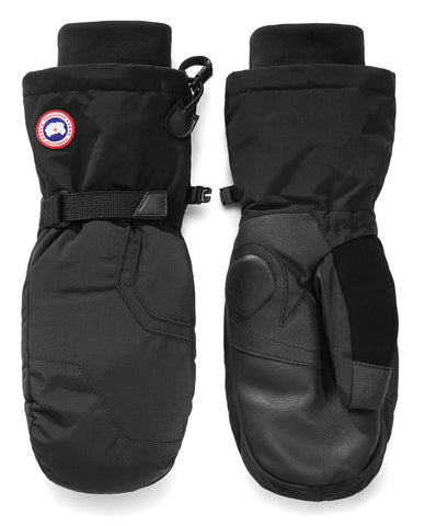 Clothing - Canada Goose Arctic Down Mitt