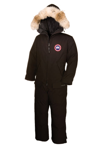 Clothing - Canada Goose Men's Arctic Rigger Coverall