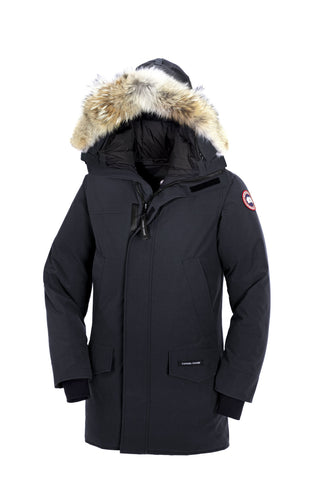 Clothing - Canada Goose Men's Langford Parka