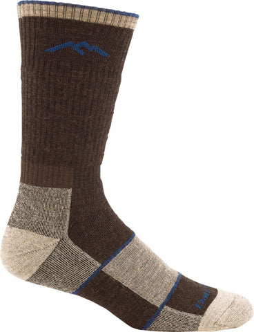 Clothing - Darn Tough Hike Trek Full Cushion Boot Socks