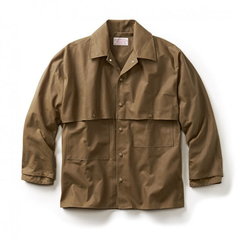 Clothing - Filson Double Logger Coat