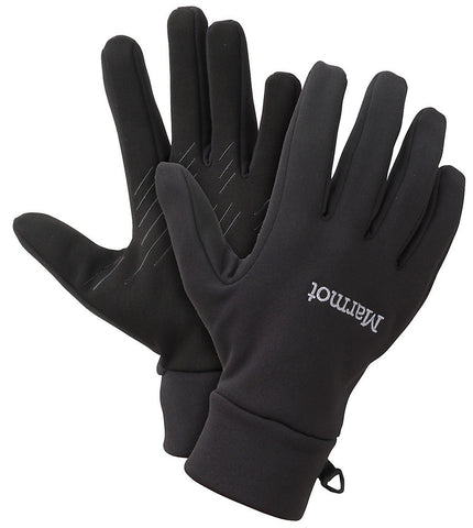 Clothing - Marmot Connect Stretch Glove