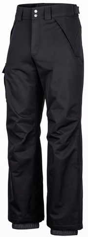 Clothing - Marmot Men's Motion Insulated Ski Pant