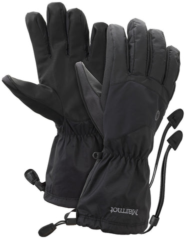 Clothing - Marmot Precip Shell Gloves