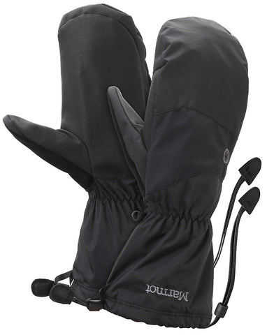 Clothing - Marmot Precip Shell Mitt