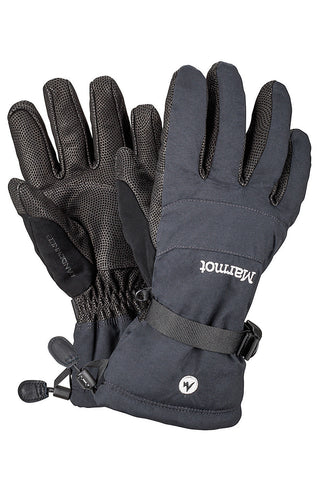 Clothing - Marmot Randonnee Glove