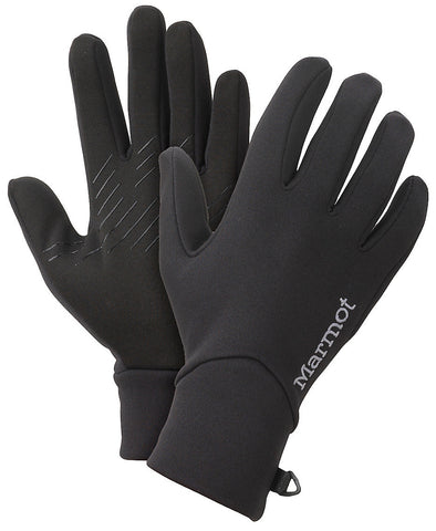 Marmot Women's Connect Stretch Glove - Hilton's Tent City