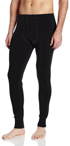 Minus 33 Kancamagus Men's Midweight Wool Bottoms - Hilton's Tent City