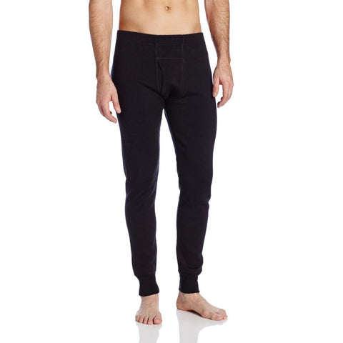 Clothing - Minus 33 Katmai Men's Expedition Wool Bottoms