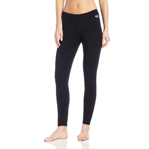Clothing - Minus 33 Kenai Wool Women's Expedition Bottoms