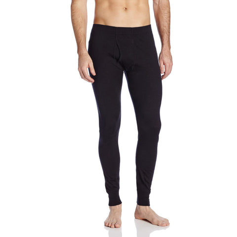 Clothing - Minus 33 Saratoga Men's Lightweight Wool Bottoms