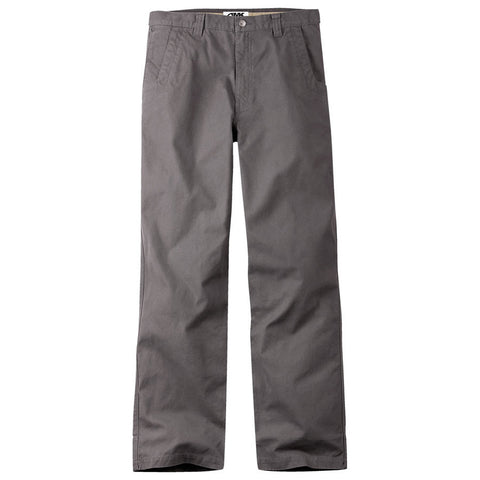 Mountain Khaki Original Mountain Pant Relaxed Fit - Hilton's Tent City