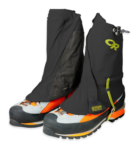Clothing - Outdoor Research Endurance Gaiters™