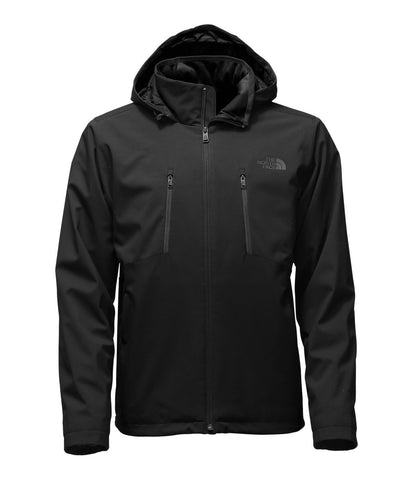 Clothing - The North Face Apex Men's Elevation Jacket