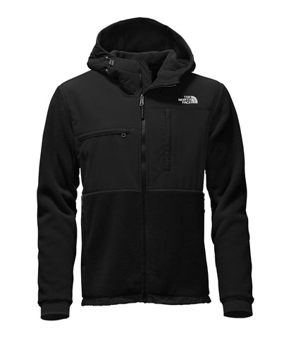 Clothing - The North Face Men's Denali Hoodie Jacket