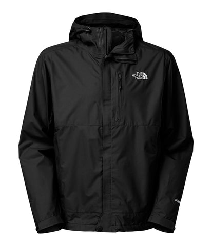 Clothing - The North Face Men's Dryzzle Jacket