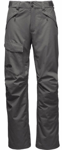 Clothing - The North Face Men's Freedom Insulated Pants