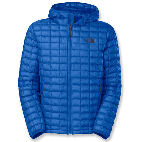 Clothing - The North Face Men's Thermoball® Hoodie