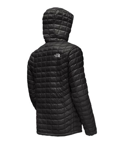 ebefbe592 The North Face Men's Thermoball® Hoodie | Hilton's Tent City
