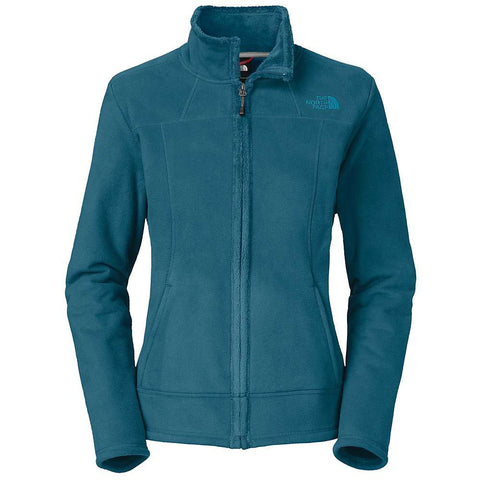 Clothing - The North Face Morningside Women's Full Zip Jacket