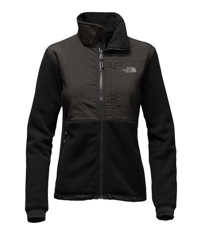 Clothing - The North Face Women's Denali Fleece Jacket