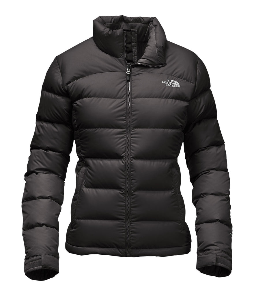 The North Face Women s Nuptse 2 Jacket (Discontinued) 39c2c8b86