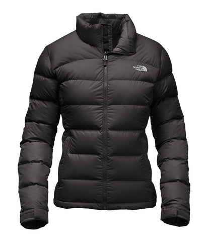 Clothing - The North Face Women's Nuptse 2 Jacket
