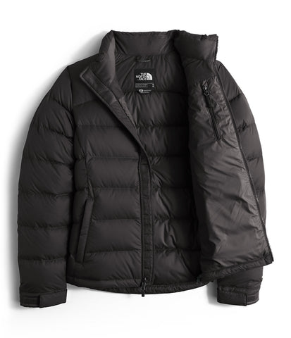 b066c65d95 The North Face Women s Nuptse 2 Jacket (Discontinued)