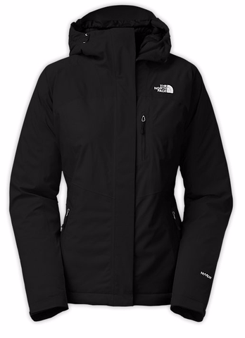 Clothing - The North Face Women's Plasma Thermoball™ Jacket