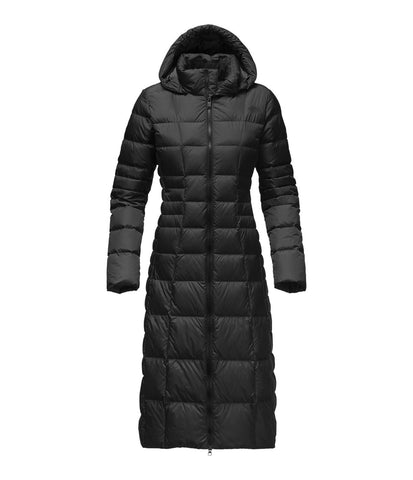 Clothing - The North Face Women's Triple C II Down Parka