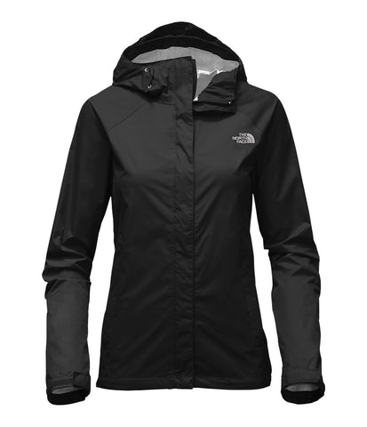 Clothing - The North Face Women's Venture Jacket