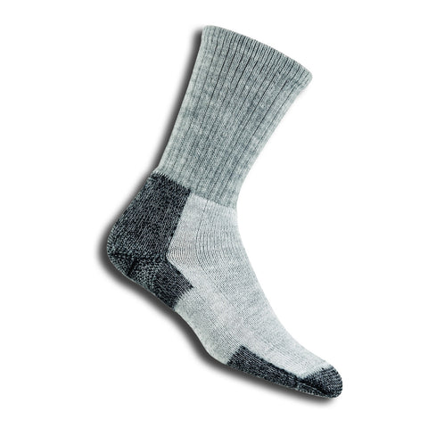 Clothing - Thorlo KLT Hiking Crew Socks